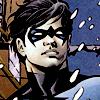 howeverimprobable: (Nightwing)