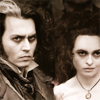 xdoop: (Sweeney Todd and Mrs. Lovett)