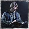 zats_clear: (Daniel read me a story (no text))