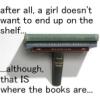 hybridhelen: (bookworm)