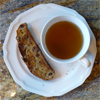 tea_and_toast: (Tea and toast)