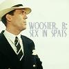 random_nexus: (JW - Wooster - Sex In Spats)