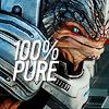 sansanxd: Pure Krogan (Pure Krogan)
