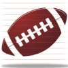 deldarcy: (diagonal football)