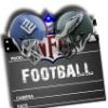 deldarcy: (NFL slate)