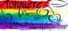 deldarcy: (Torquere Logo)