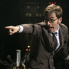 christianconnor: (The Doctor (pointing))