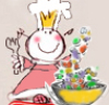 kashevarya: (салат)