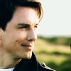 ext_7871: (TW Jack smile)