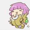 shaymin: (pokemon ⊕ buggy)