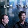 neevebrody: (Team Time)