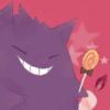nastyplot: (dream eater)