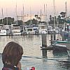 postynotemusing: (Boats)