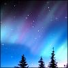raelynne: (aurora)