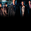 torchwood: (team)
