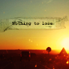 rising: nothing to lose (the cadre: nothing to lose)