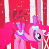 havetubawilltravel: (Party canon!)
