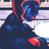 werepanther: ([wildcat] shaddap)