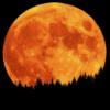 opakele: (Lunar Eclipse)