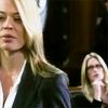 cleo: (SVU: In which Alex stares at PL's ass)