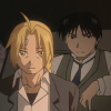 starlit_purple: (fma: roy/ed car)