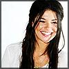 duelingbanjos: Jessica Szohr from Gossip Girl (jessica szohr)