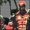 tomturbo17: (Deadpool)
