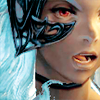 plazmah: Fran from FFXII speaking (and looking pretty) (video games: ffxii fran)