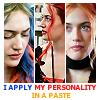 aikea_guinea: (ESOTSM - Personality Paste)