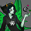 grimauxiliatrix: (★ sylph)