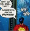 tsunamiwombat: (Superman)