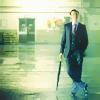 keep_counting: (mycroft)