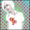o_k_go: (Default)