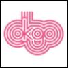 o_k_go: (okgo3)