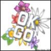 o_k_go: (okgo4)