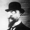 dobro: Erik Satie (satie)