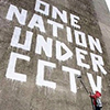 helenic: (CCTV - one nation under CCTV)
