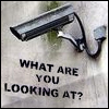 helenic: (CCTV - what are you looking at?)