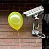 helenic: (CCTV - one well-placed balloon)