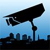 helenic: (CCTV - PSUK)