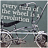 helenic: (every turn of the wheel is a revolution)
