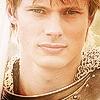 adoruble: (Arthur)