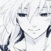 denyamenti: (seek me would he undo the wrong)