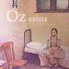 mysticalchild_isis: (oz exists (return to oz))