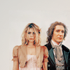 mysticalchild_isis: (dr who 8/rose)