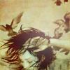 mysticalchild_isis: (snow white)