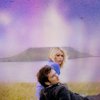 mysticalchild_isis: (dr who 10/rose)