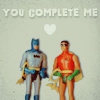 mysticalchild_isis: (batman & robin)