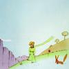 mysticalchild_isis: (le petit prince)