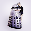 mysticalchild_isis: (dr who 8)